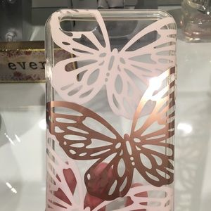 Kate Spade IPhone 6 Plus Cade